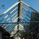 roofing Bath