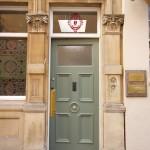 Harington Club Bath